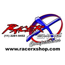 racexshop